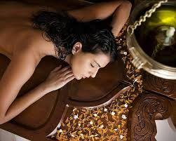 full body massage parlour in jaipur, body massage parlour in jaipur, thai massage in jaipur, Thai Spa Jaipur