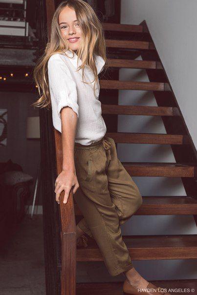 35 Best Kristina Pimenova Images On Pinterest Beautiful
