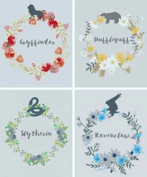 Find images and videos about harry potter, gryffindor and ravenclaw on We Heart …
