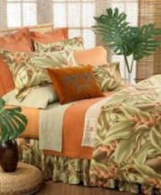 find this pin and more on tommy bahama design ideas - Tommy Bahama Bedroom Decorating Ideas