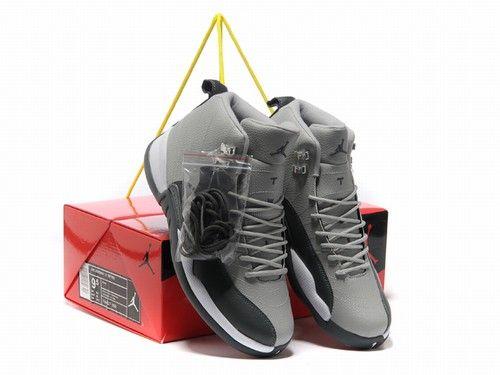 Air Jordan XII(12)-028