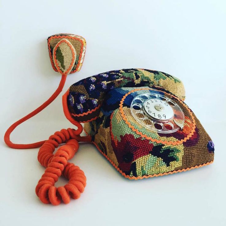 http://crafthaus.ning.com/profiles/blogs/household-objects-and-appliances-cross-stitched-by-ulla-stina-wik