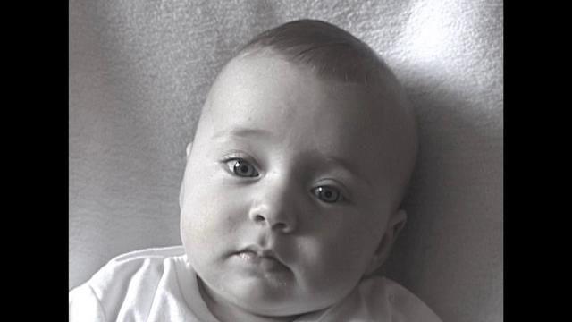 Baby groeit 12 jaar in 3 minuten - Vrouwen.nl12 Years, Timelapse, Time Lapse, Daughters, Fran Hofmeest, Child Videos, Births, Timelap Videos, Lott Time