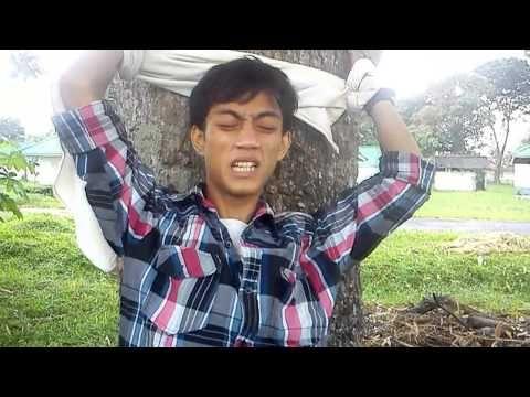 Judul: Wani Piro -- Wani Horror #KontesVideo76 Karya: Benny Saputra Versi: Full