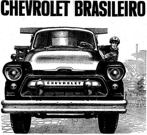 1957.7.3-chevrolet-início-produção-caminhão-transporte21