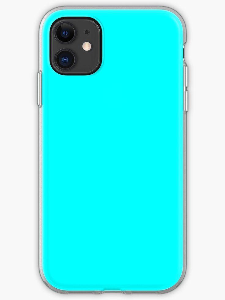 iphone se case amazon uk