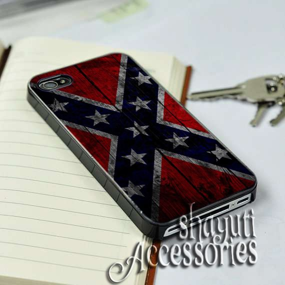 ... cases 5c case iphone 4 iphone cases never too old flag redneck forward