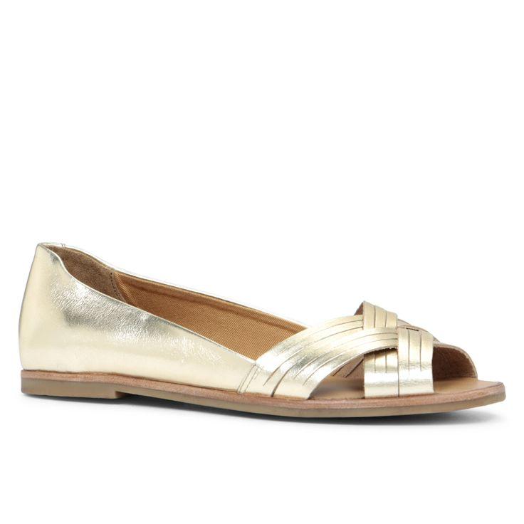 Femmes Chaussures De Loisirs En Vert - Brtting Brtting 8UbiUF