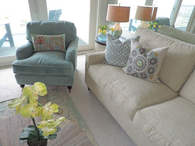 may have to go with this one colors furniture placement area rug