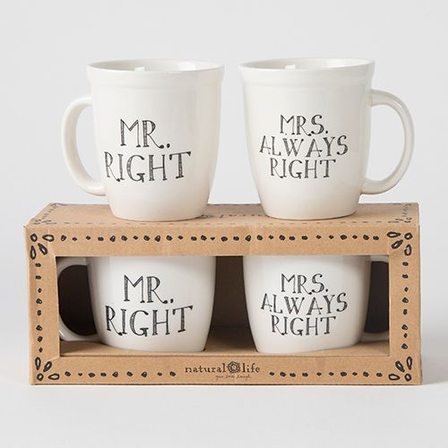 Thoughtful Wedding Gift: 25+ Best Ideas About Thoughtful Wedding Gifts On Pinterest