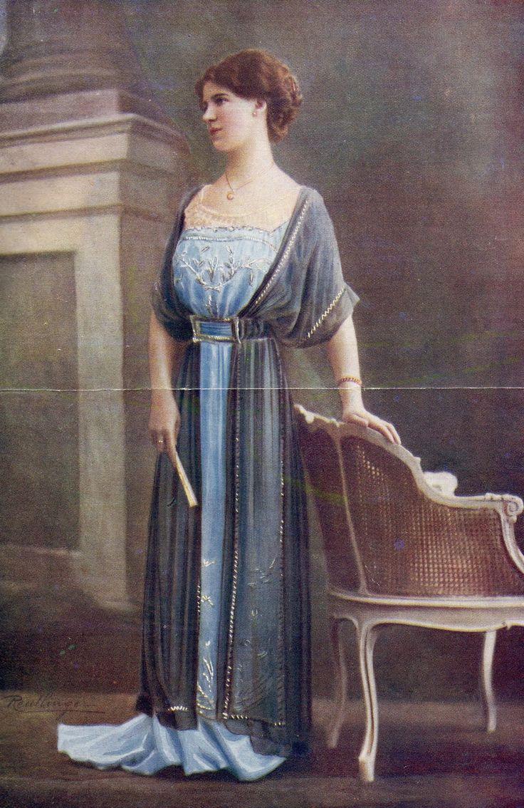 женская мода лондона начало 20 век: 17 тыс изображений найдено в Яндекс.Картинках