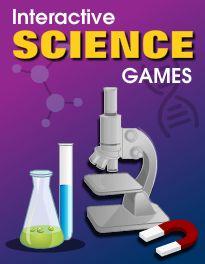 math worksheet : 115 best on line educational games images on pinterest  : Math Computer Games For Kindergarten