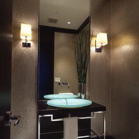 Bathroom Fixtures Kansas City 109 best mirrors images on pinterest | kansas city, mirror mirror