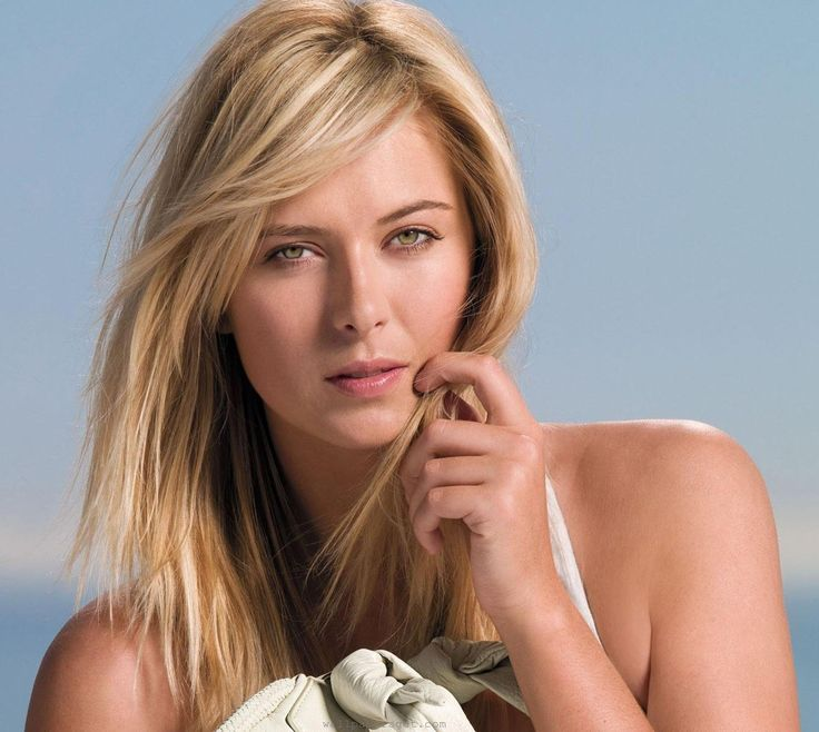 www.chicksinfo.com wp-content uploads 2016 08 Maria-Sharapova-Family-Pictures-Husband-Age-Height.jpg