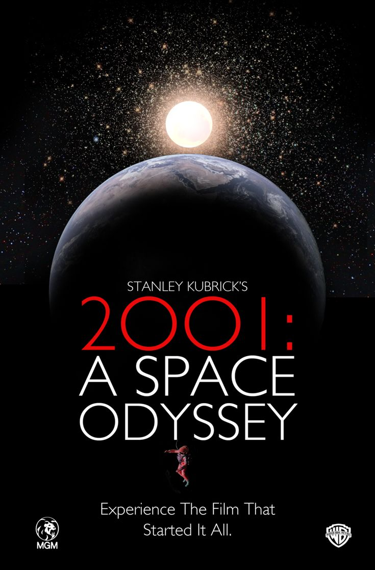 Image result for 2001 a space odyssey eclipse poster