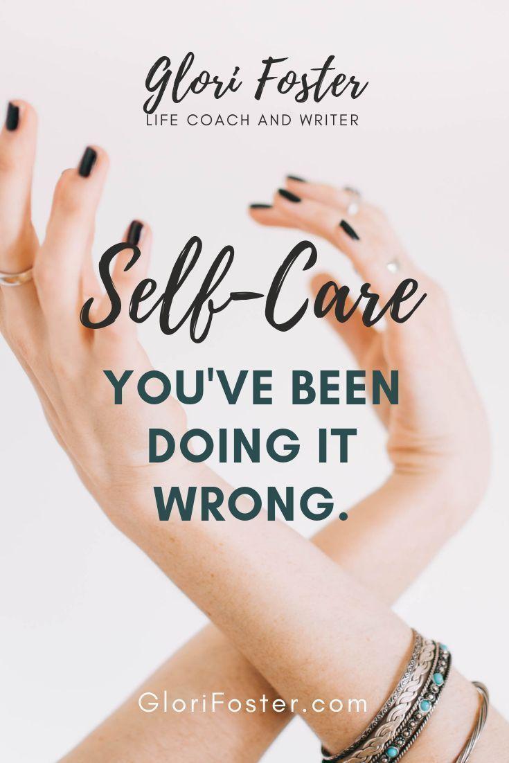 Selbstpflege ist ein guter Weg, um sich auszuruhen und Stress abzubauen, aber es kann leicht … – Self-Care For Women