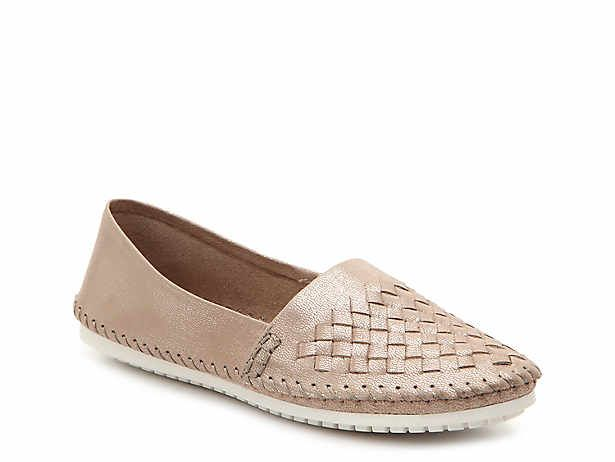 DSW   Shoes, Slip on shoes, Women shoes