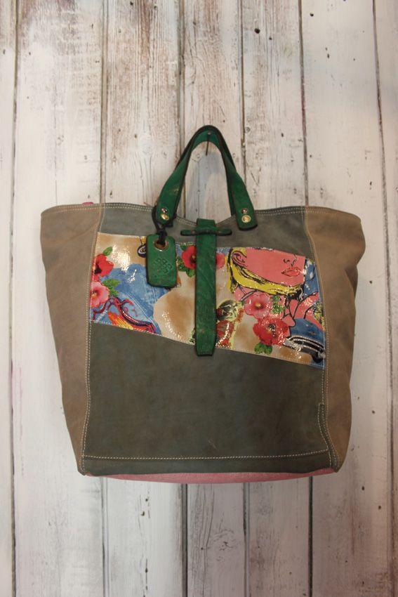 MY BAG SBAAM https://www.etsy.com/it/shop/LaSellerieLimited?ref=listing-shop-header-item-count
