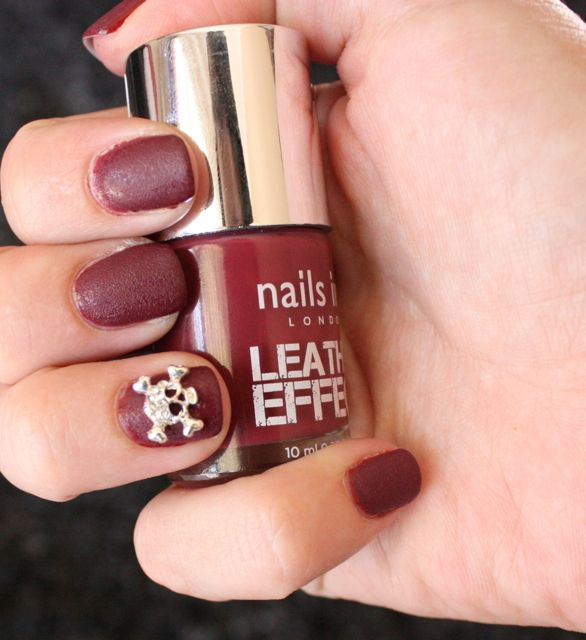 Dip Powder Nail Polish South Africa: Best 25+ Edgy Nails Ideas On Pinterest