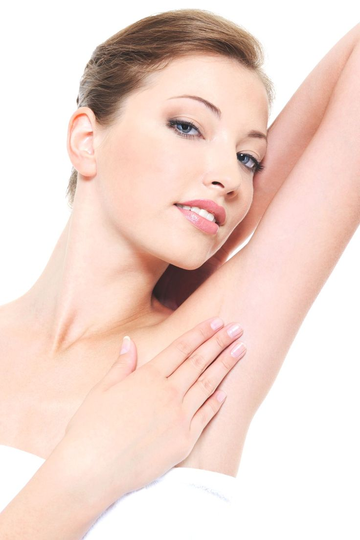 Best Hair Removal Images On Pinterest - Laser hair removal face