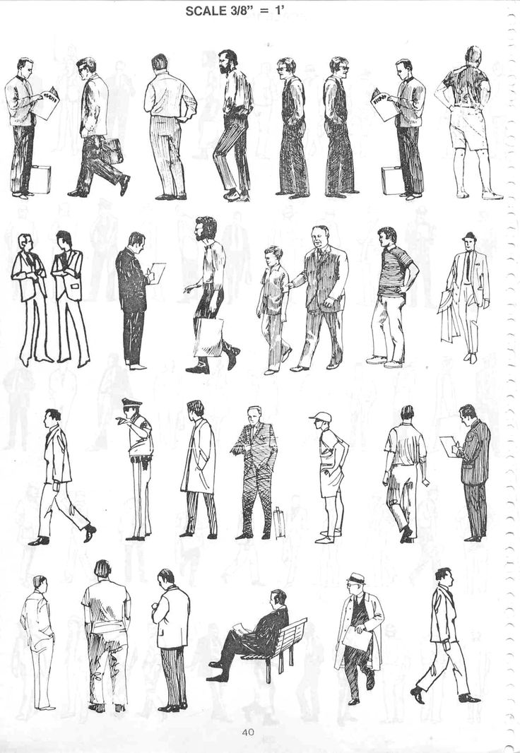 Pin by Sita . on Drawing in 2019 | Sketches of people ...