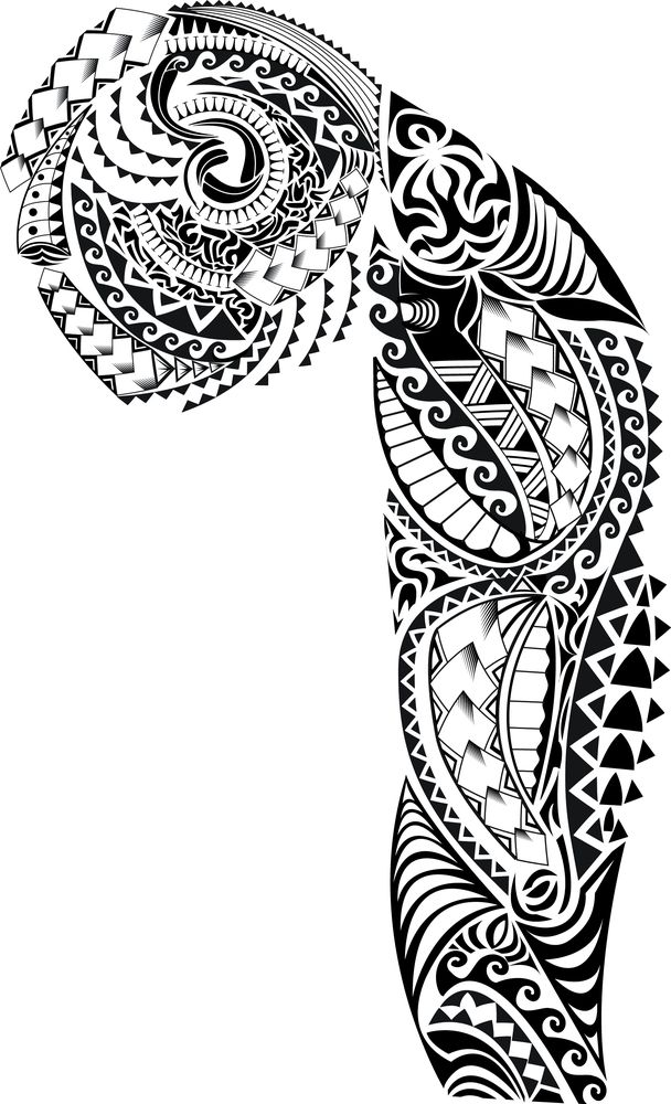 Tattoo Design                                                       …