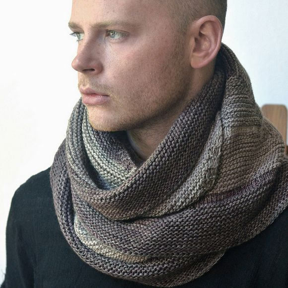 7 Best Images About Knits For Men On Pinterest Nice English And