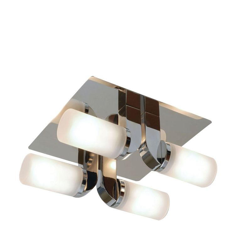 Die Besten Bathroom Light Fittings Ideen Nur Auf Pinterest