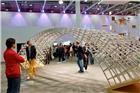 Art Basel 2012 İzlenimleri