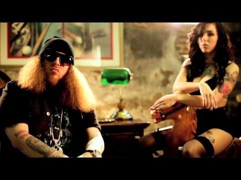 Rittz - Like I Am - Official Music Video - YouTube
