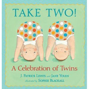 1000 Images About Books Twins Triplets Amp More On