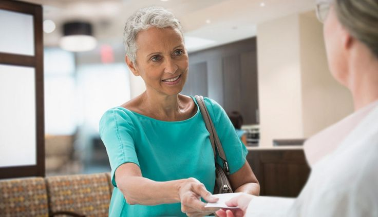 Get resources, information, and tools for your job search. Find great senior jobs, part time work from home, and tips for the boomer workforce.