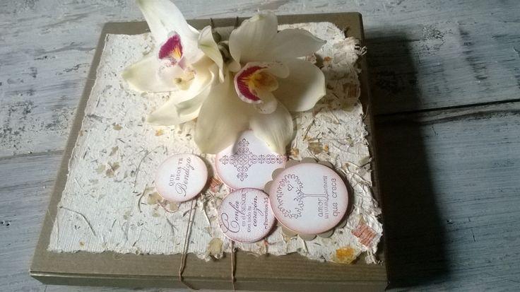 Tarjetas de condolencia en Vintage, presentadas en caja decorativa, con mensaje de condolencia. Diseños Marta Correa  Blog: disenosmartacorrea.blogspot.com Cel: 321 643 63 84