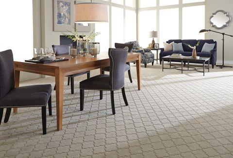 High Note-Shaw Floors-Tuftex - Fashion-Inspired Flooring ...