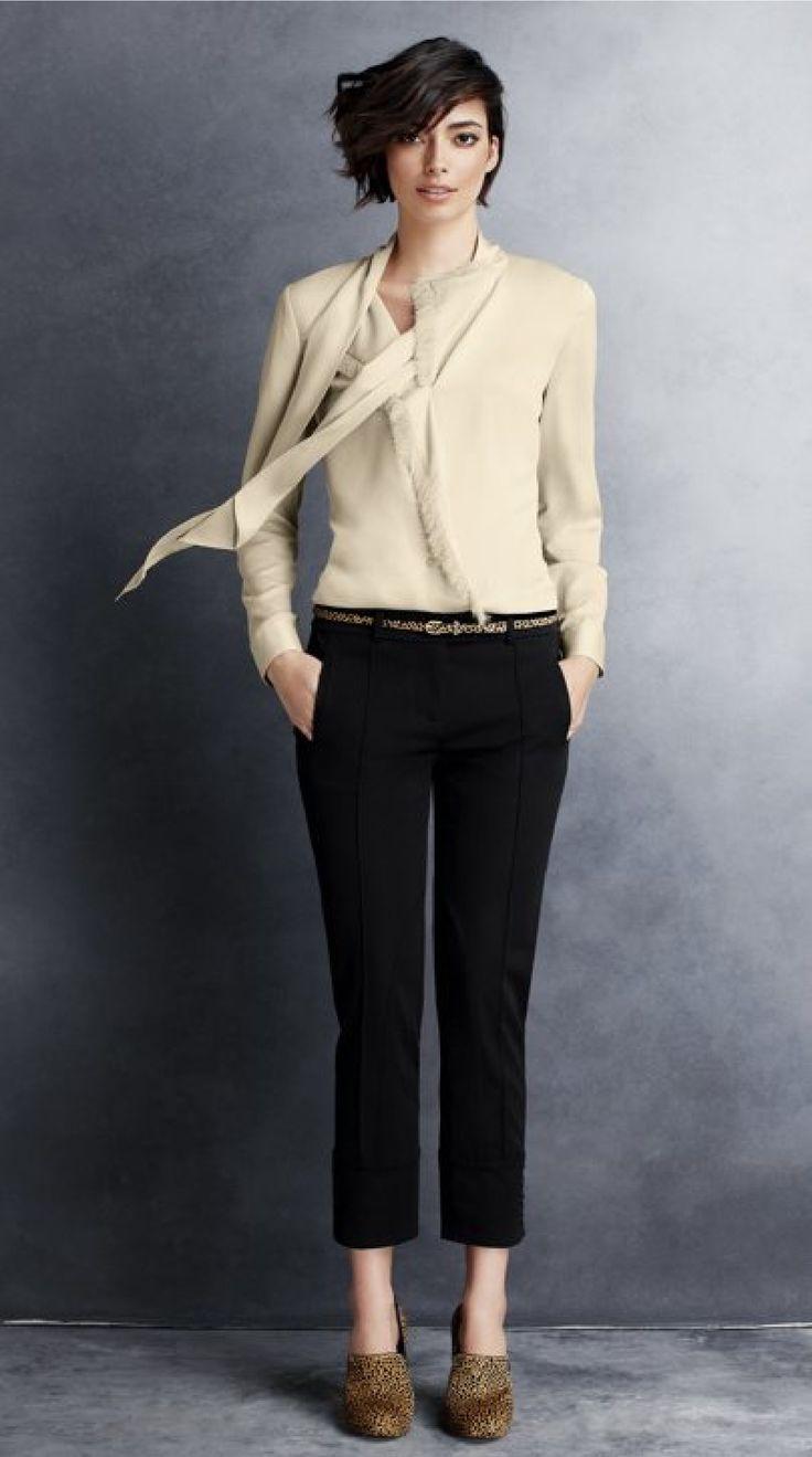 pinterest ann taylor 2015 suits | Fall 2011 | Ann Taylor | Pinterest