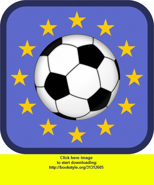 Euro Championship Trivia, iphone, ipad, ipod touch, itouch, itunes, appstore, torrent, downloads, rapidshare, megaupload, fileserve