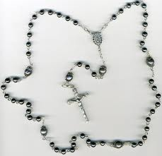 rosary - Google Search