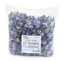 Ice Mint Menthol Disks (5 lbs.)