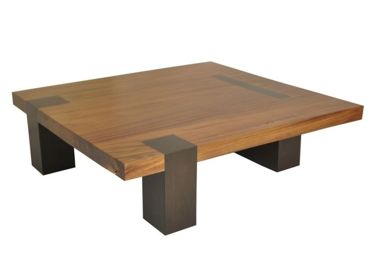 Charming Cheap Contemporary Coffee Tables UK   Coffee Tables Furniture
