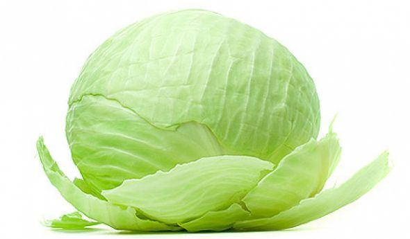 Сейчас в самом разгаре капустный сезон. Что приготовить из белокочанной капусты? Давайте разберемся. Во всех кухнях мира огромный выбор блюд из капусты. А все благодаря тому, что о […]