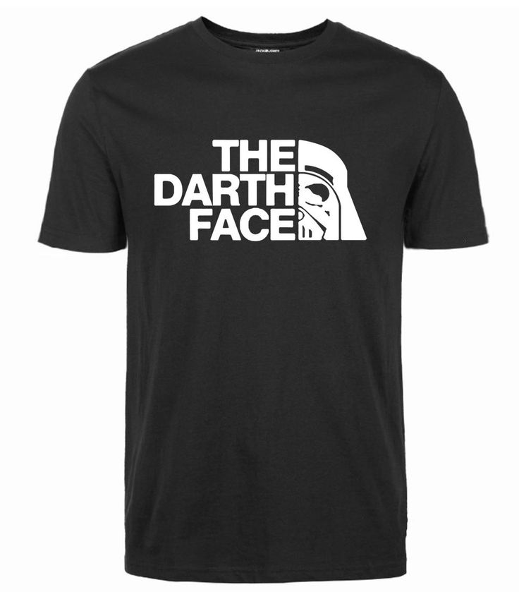 The Darth Face T-Shirt (13 Colors) //Price: $11.79 & FREE Shipping //     #starwars #starwarsnerd #starwarsgeek #jedicrazy #jedi #maytheforcebewithyou