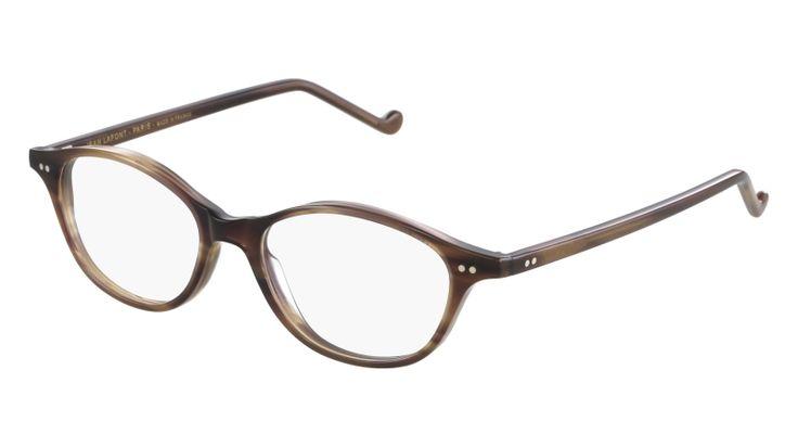 essayage virtuel lunettes krys