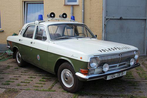 volga volkspolizei | ... 54.721893 #styleMap/photo/8665750331 Wolga M24 - Volkspolizei der DDR