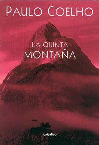 http://www.exedrabooks.com/002_libros/varios_temas/img_literatura/paulo_coelho/9789700513393.jpg