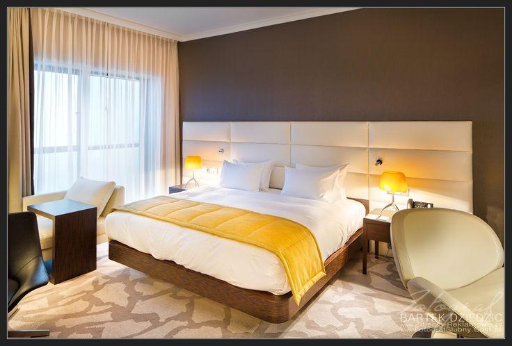 zdjecia-reklamowe-hotelu