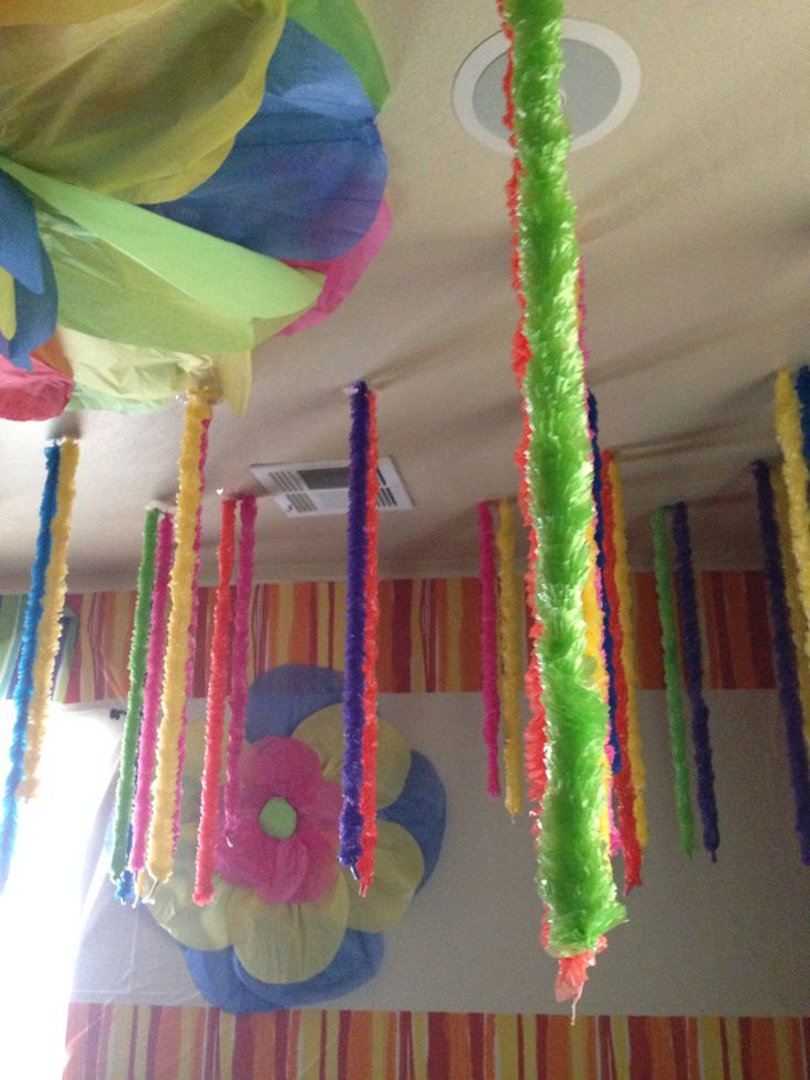 Classroom Decoration Ideas Fort Worth ~ Best stage props vbs images on pinterest