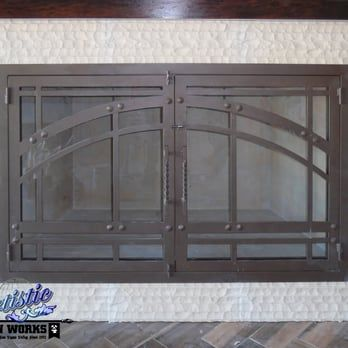 38 best pintu images on Pinterest Iron work Irons and Las vegas