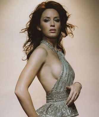 Pin on HEIGHT ,WEIGHT, DIET, WORKOUT OF Celebrities
