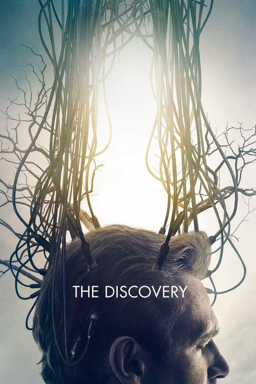 Watch The Discovery Full Movie Online