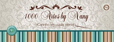 1000 Artes